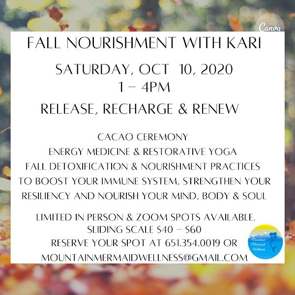 Fall Nourishment Workshop 2020.png