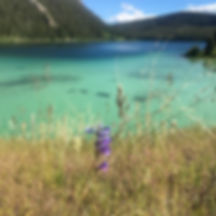 #mountainparadise #beautyreigns #cliffla