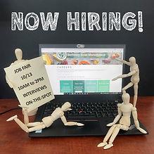 Now Hiring Oct job fair copy.jpg