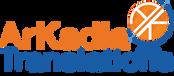 Arkadia logo_ sponsor_ technicalpartner_