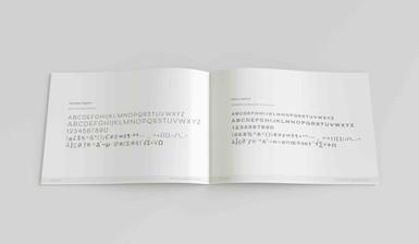 branding-event-identity-design.jpg