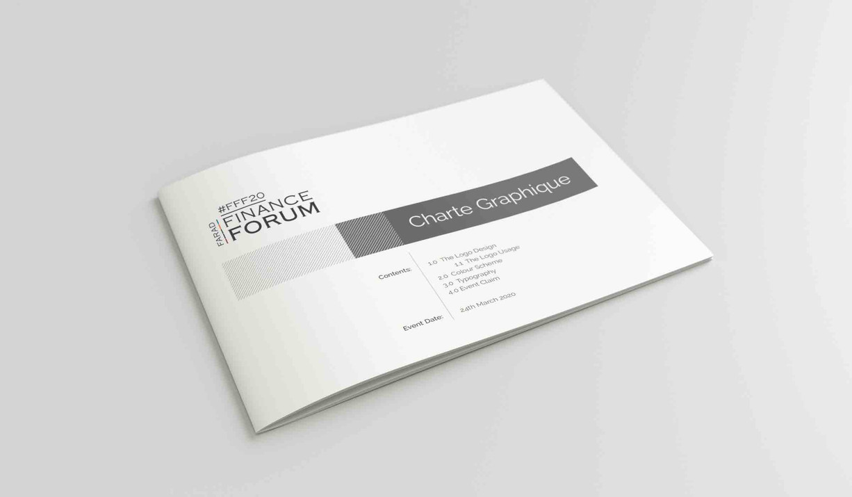 event-graphic-design-guideliness.jpg