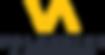 VolckrickAndAssociates_logo-Vertical-Whi