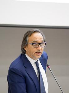 Emanuele Maria Carluccio
