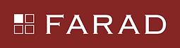 logo_rectangulaire_farad.png