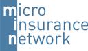 microInsuranceNet.png