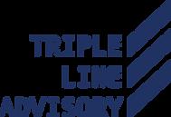 Triple Line Advisory logo.png