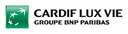 Cardif logo.png