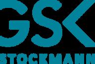 GSK Stockmann Logo Gold Sponsor.png