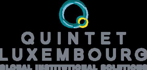 Quintet Luxembourg event patnr