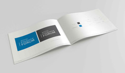 branding-visual-identity.jpg
