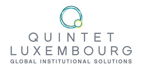 Quintet Luxembourg Logo Event partner.pn