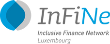 InFiNe_logo.png