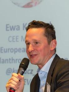 Philippe Bernard-Treille