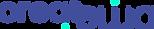 createwa-design-studio-logo