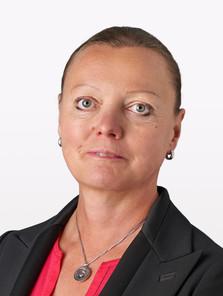 Annemarie Arens