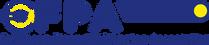 efpa-europe-logo.png