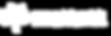 RF-Logo-line-white-rgb.png