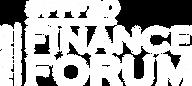 farad finane forum
