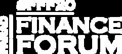 farad finance forum 2020 logo