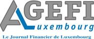 LOGO Agefi.jpg