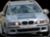 Duc Duc Salon car Graphics