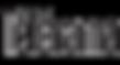 logo-telerama.png