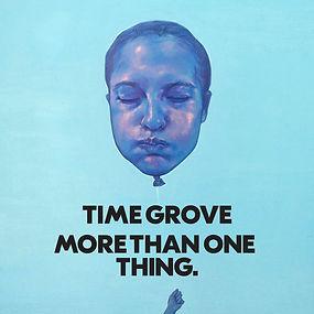 timegrove-morethanonething_060220.jpg