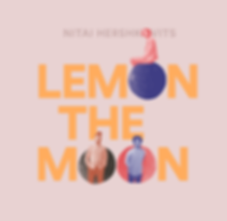 COVER SINGLE LEMON.png