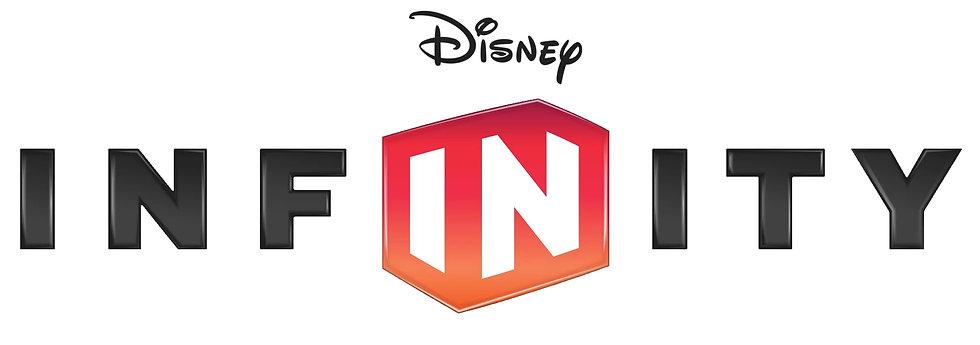Rare Hand Signed Disney Infinity Figures