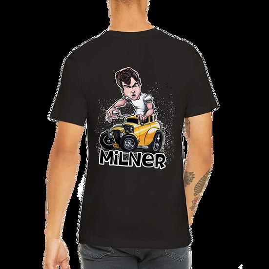 Milner (Back)