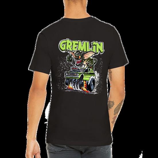 Gremlin (Back)
