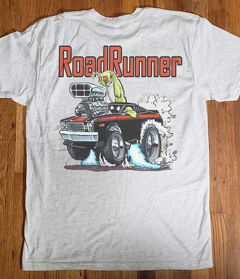 RoadRunner Tee