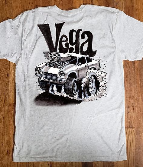 Vega Tee