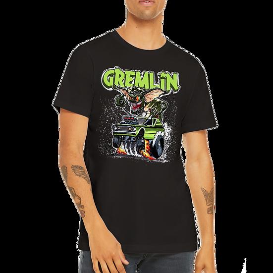 Gremlin (Front)