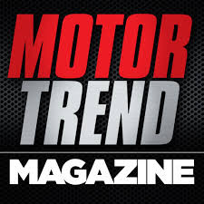 Mickens Directs Episode of Hot Rod Garage for Motor Trend