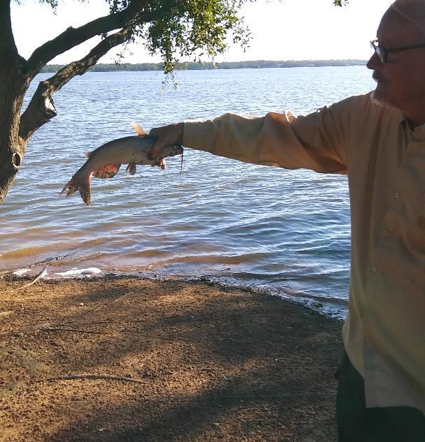 Catfish in hand.jpg