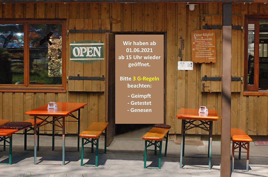 Open 3G-Regeln.jpg