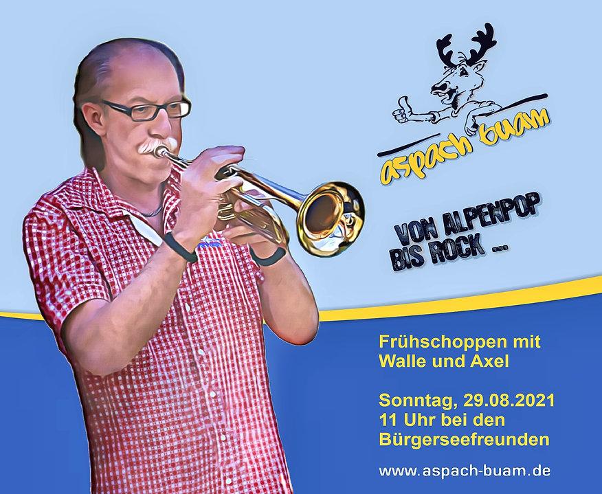 Freühschoppen_edited.jpg