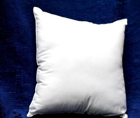 Fibre Cushion