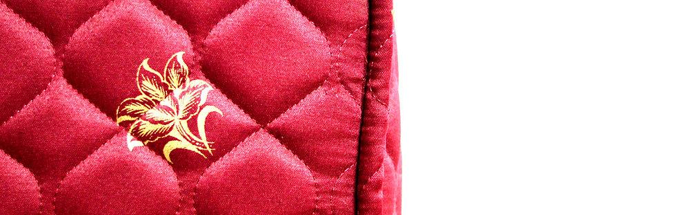 Latex Rubber Mattress