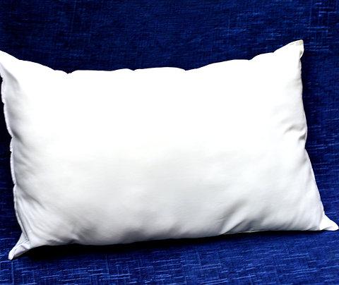 Rubber Pillow
