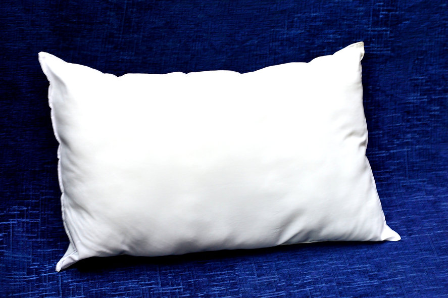 Rubber Pillow