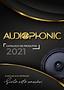Audiophonic-Capa-Catálogo-2021.png