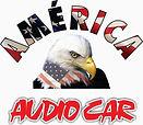 América AUDIOCAR