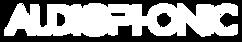 Logos - Audiophonic menor-10_editado.png