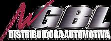 GBL Distribuidora