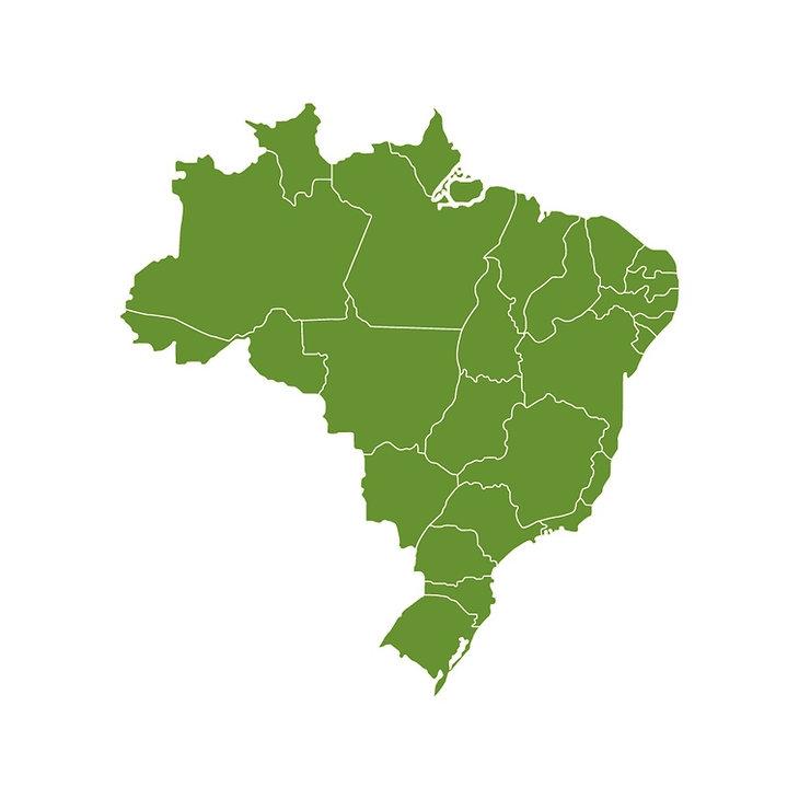 Audiophonic---Mapa-Brasil_edited.jpg