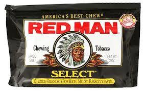 Red Man.jpeg