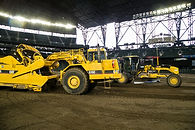 Safeco Field Playing Field Replacement_1